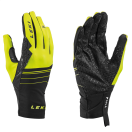 LEKI - TOUR MEZZA GLOVE