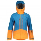 SCOTT - JACKET EXPLORAIR 3L (TAGLIA S)