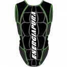 ENERGIAPURA - GILET PROTECTOR TURTLE JUNIOR