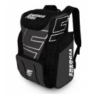 ENERGIAPURA - RACER BAG