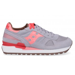 SAUCONY - SHADOW ORIGINAL W  724