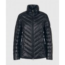 WOOLRICH - W'S CLARION JACKET
